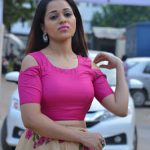 Reshma Rathore  (8)