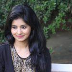 Reshmi menon (18)