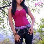 Rithika (16)
