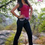 Rithika (22)