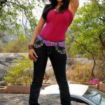 Rithika (24)