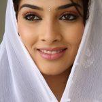 Rithika (4)