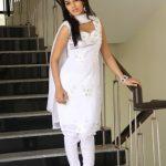 Rithika (8)