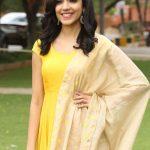 Ritu Varma (10)