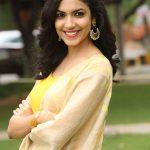 Ritu Varma (11)