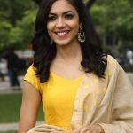 Ritu Varma (4)