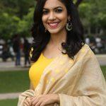 Ritu Varma (6)
