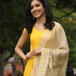 Ritu Varma (7)