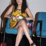 Rupa Manjari (14)