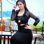 Sadha (1)