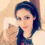 Sadha (10)