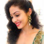 Sadha (11)