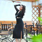 Sadha (2)