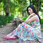 Sadha (8)