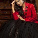 Sadha (9)