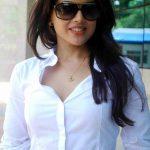 Sameera-Reddy (1)