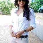 Sameera-Reddy (2)