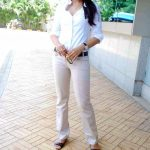 Sameera-Reddy (3)