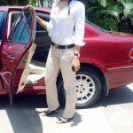 Sameera-Reddy (4)