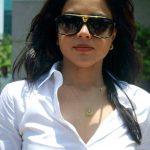 Sameera-Reddy (5)