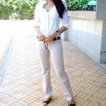 Sameera-Reddy (7)