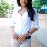 Sameera-Reddy (8)