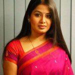 Sangeetha 10