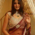 Sangeetha 13