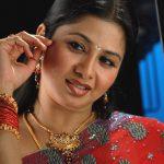 Sangeetha 5a