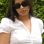 Sangeetha 8