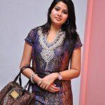 Sangeetha 9a
