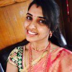 Shayamala (20)