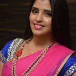 Shayamala (30)