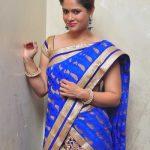 Shilpa Chakravarthy (14)
