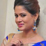 Shilpa Chakravarthy (2)