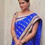 Shilpa Chakravarthy (4)