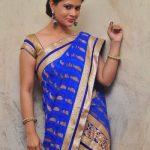 Shilpa Chakravarthy (6)