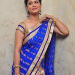 Shilpa Chakravarthy (8)