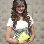 Shilpi Sharma  (1)