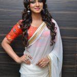 Shilpi Sharma (10)
