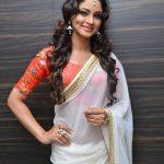 Shilpi Sharma (11)