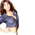 Shilpi Sharma  (12)