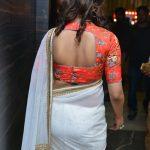Shilpi Sharma (14)