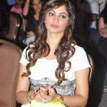 Shilpi Sharma  (15)