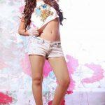 Shilpi Sharma  (16)