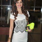 Shilpi Sharma  (18)