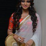 Shilpi Sharma (2)