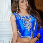 Shilpi Sharma  (3)