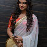 Shilpi Sharma (4)