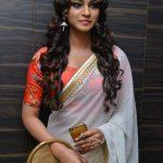 Shilpi Sharma (5)